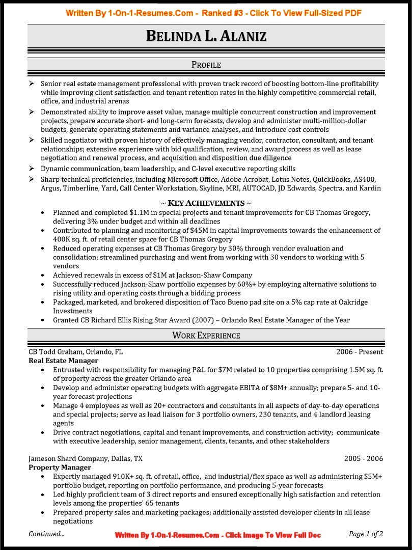 Greenairductcleaningus Pleasant Student Resume Resume And High School Students On Pinterest With Likable Where To Post